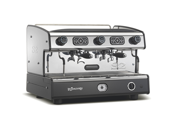 La Spaziale S2EK Group 2