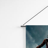 Assassin's Creed 19  Decorative Banner Flag for Gamers