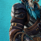 Fortnite 106 Ragnarok 5 Piece Canvas Wall Art Gaming Canvas