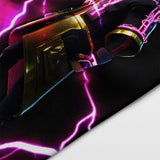 Fortnite 115 Drift Full Armor Decorative Banner Flag for Gamers