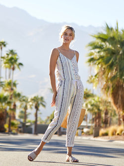 Taylor Overall