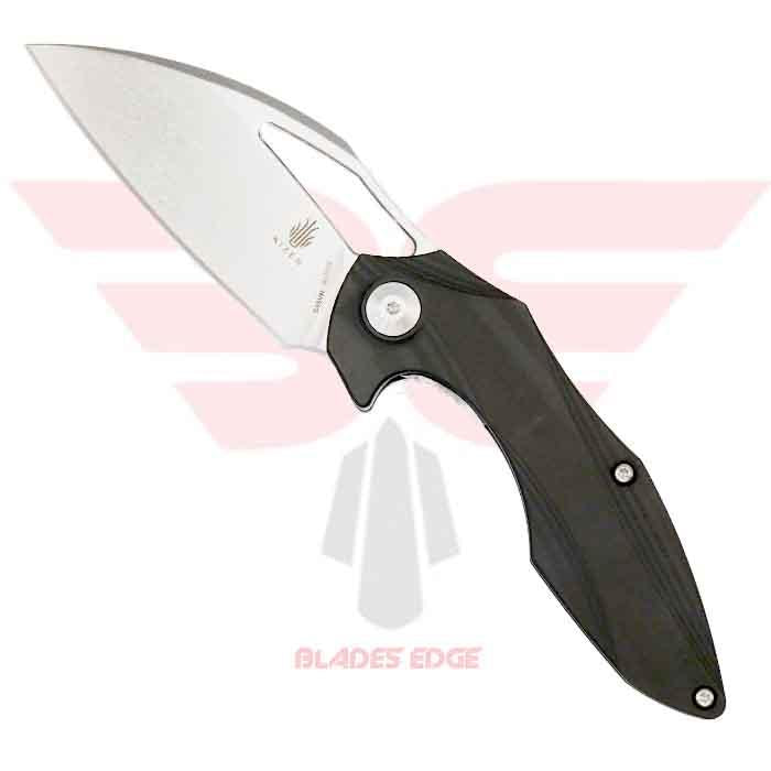 Kizer Cutlery Knives-Minitherium-Pocket Knife-Ki3502