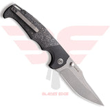 WE-Knife-Blocao-Black Ti-920B