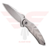 WE-Knife-Hecate-Gray Ti-922A