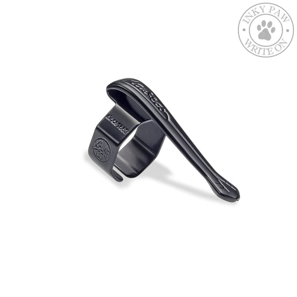 Kaweco Nostalgie Pen Clip For Sport - Black Accessories