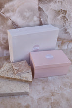 Deluxe Luxe Basic Gift Box