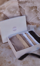 Luxe Leggings Gift Box