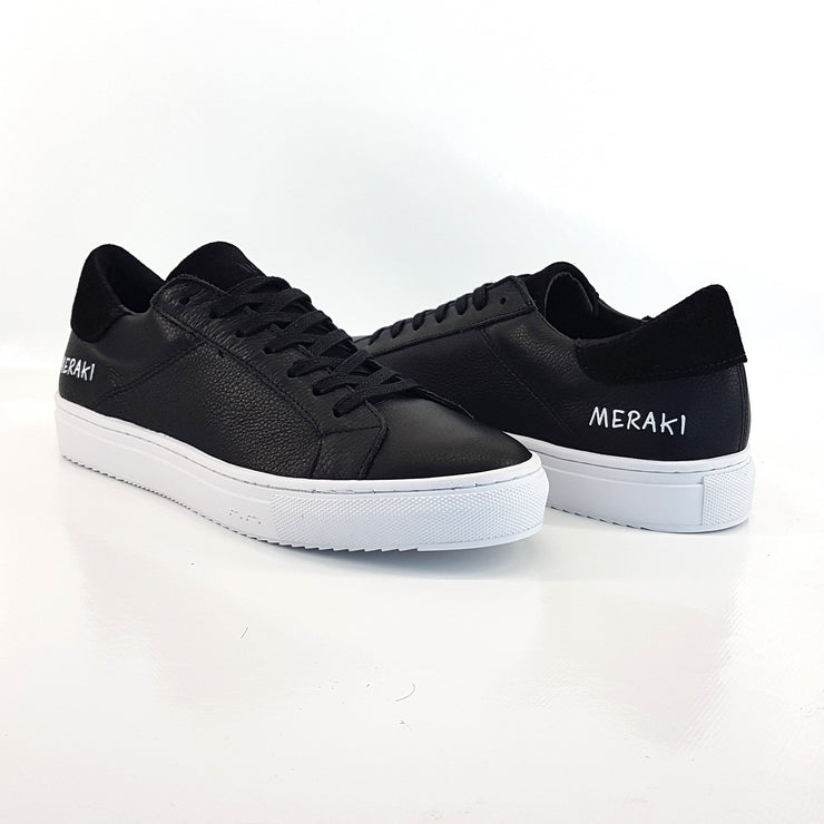 MERAKI MIDNIGHT