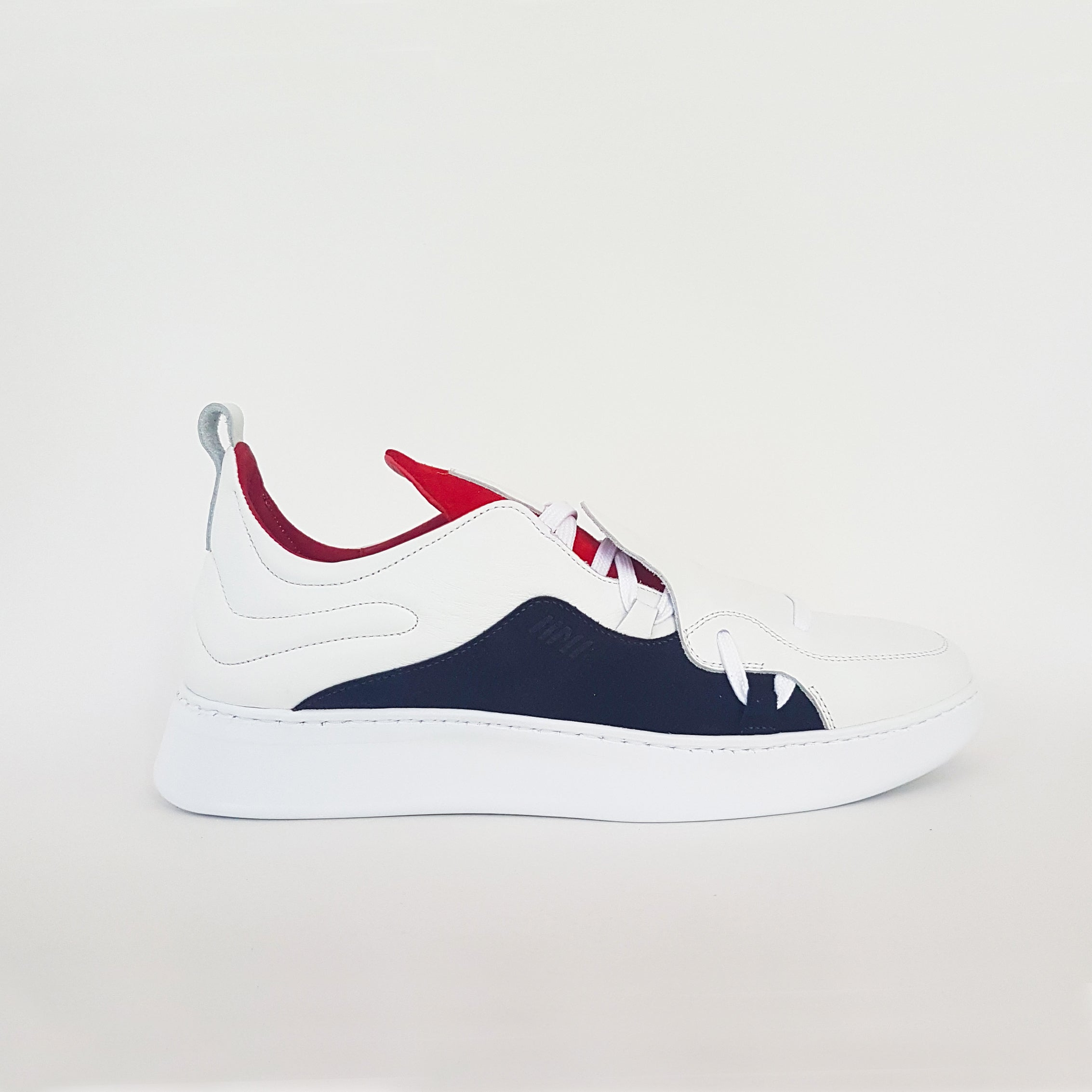 317 FLAG LOW