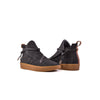 COMMA CARBON | WOMEN PRE-ORDER