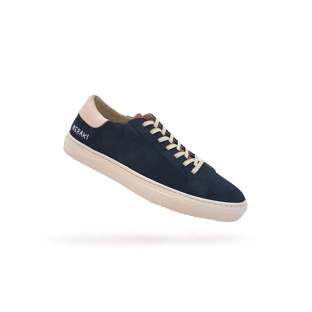 MERAKI LOW LIGHTS | PRE ORDER