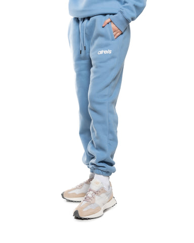 Alreis Set Your Pace Jogger Blue