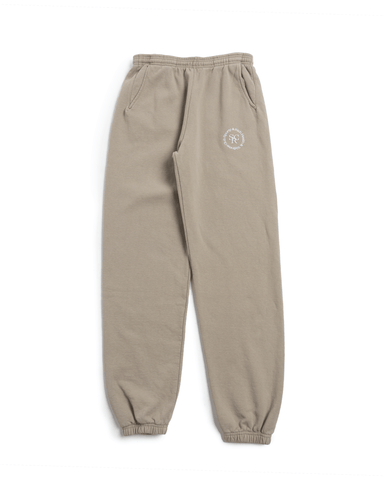 Sporty & Rich SRHWC Sweatpants Elephant