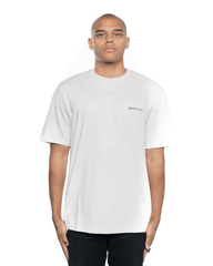 Axel Arigato London Tee Pale Beige