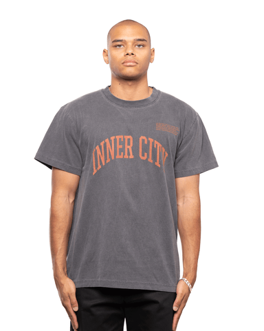 Honor The Gift Inner City Tee Vintage Wash