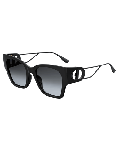 Dior 30MONTAIGNE1 807 55 1L Black