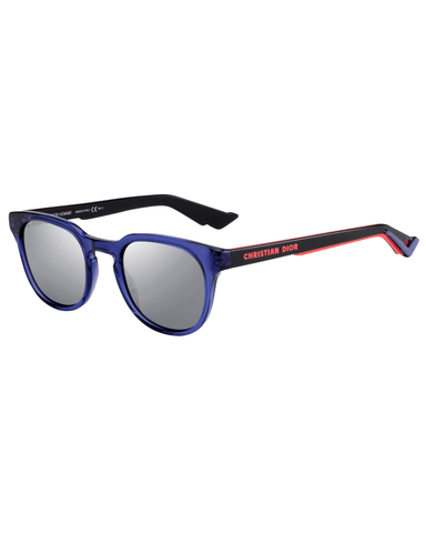 Dior Homme DIORB24.2 PJP 51 T4 Blue