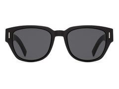 Dior Homme DIORFRACTION3 807 50 2K Black
