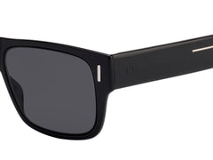 Dior Homme DIORFRACTION4 807 54 2K Black