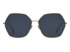 Dior DIORSTELLAIRE8 J5G 62 KU Gold