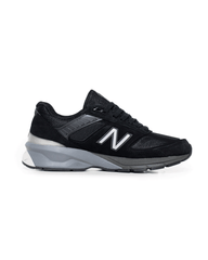 New Balance Made In USA M990BK5 Black