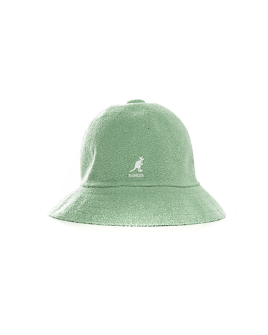 Kangol Bermuda Casual Sweet Mint
