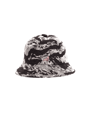 Kangol x Staple Bermuda Casual Tiger Camo