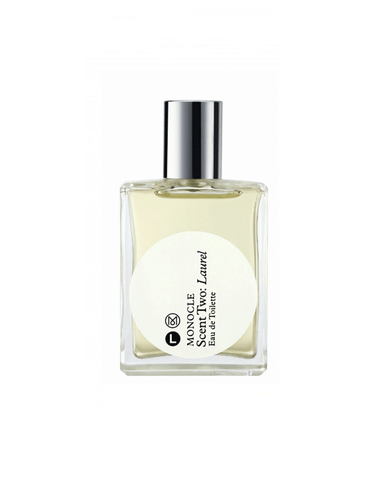 Monocle Laurel 50ml
