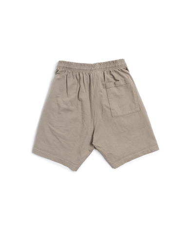 Sporty & Rich SRHWC Gym Shorts Elephant