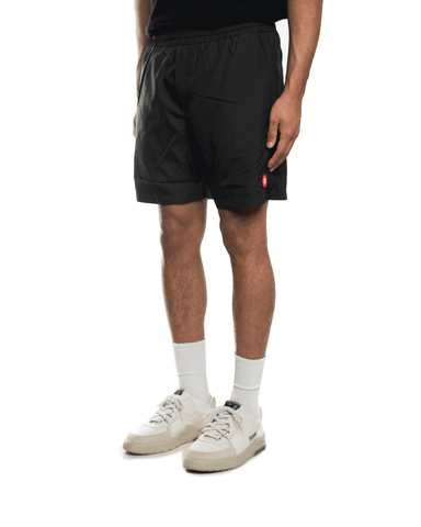 Wood Wood Roy Shorts Black