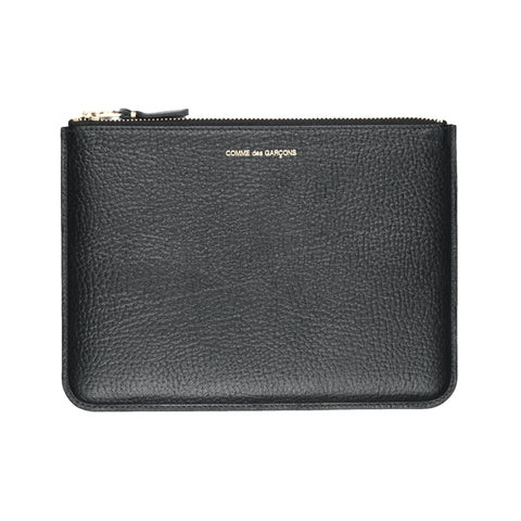 SA5100IC Wallet Colour Inside Black