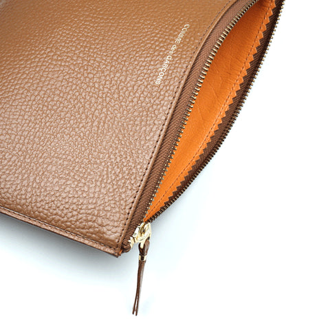 SA5100IC Wallet Colour Inside Brown