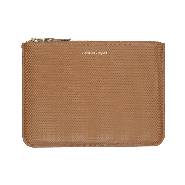SA5100LG Wallet Luxury Group Beige