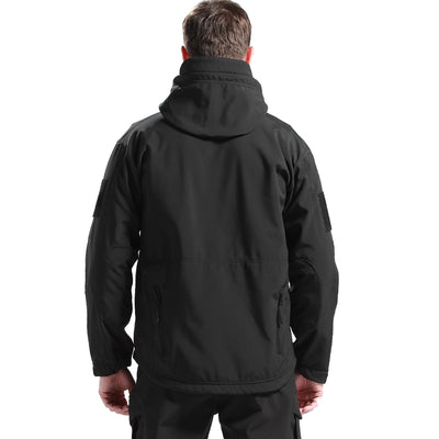 FREE SOLDIER Women's Hiking Pants Outdoor Quick Dry Lightweight Stretch Pants UPF 50+ Water Resistant Cargo Pants