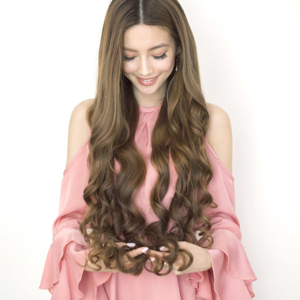 The Importance of Protein Hair Treatments for Long Hair