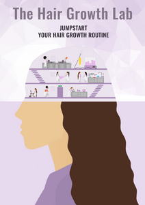 HAIR GROWTH LAB COURSE