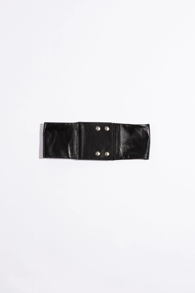 IRO Accessory Norea Belt Soho-Boutique