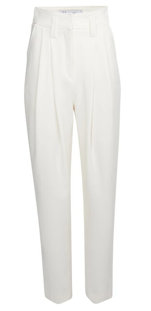 IRO Pant Rexo Pants Soho-Boutique