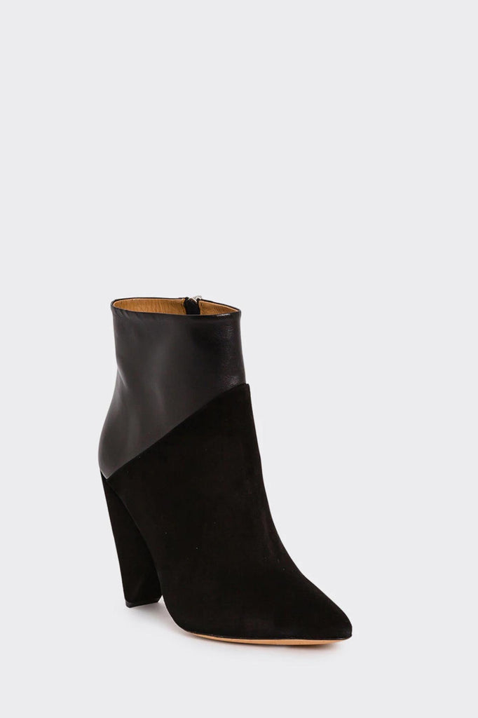 IRO Shoe Vileana Boots Soho-Boutique