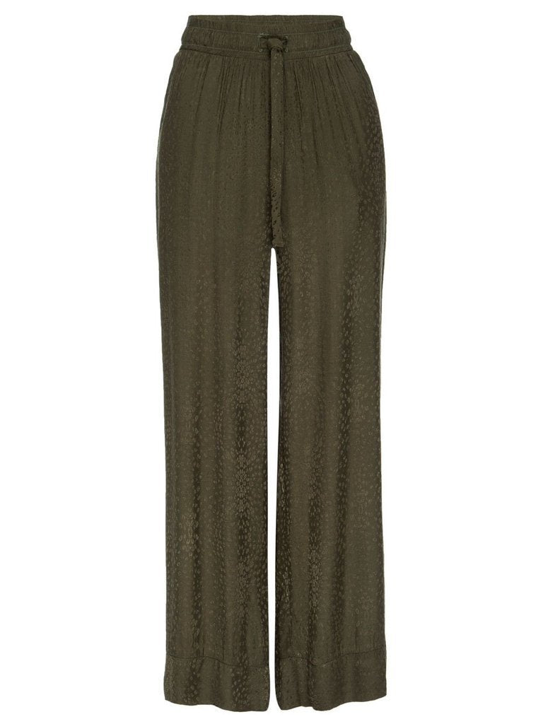NATION LTD Pant San Vicente Pant, Commander Soho-Boutique