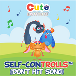 Self-ConTROLLS™ - Song - MP3