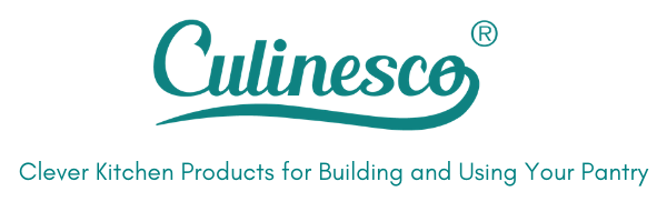 Culinesco, LLC
