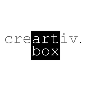 creartivbox