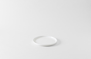 Size::Dinner Plate