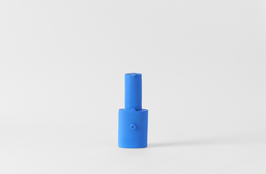 Blue Klein Series Small Bottle