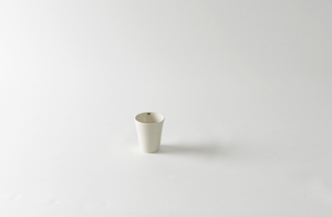 Size::Cup