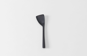 Blackcreek Mercantile & Trading Co. Blackline Triangle Spatula