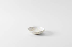 Size::Soup Bowl