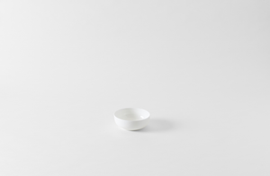 Size::Cereal Bowl