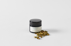 MARCH Pantry Green Cardamom